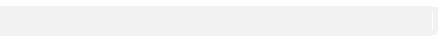 河北万博客户端登录不了清洁服务有限责任公司