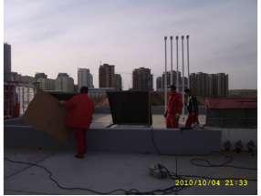 内蒙古中石化加油站万博max手机客户端下载 (1)