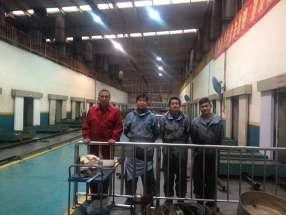 中国重汽集团济南动力有限公司 (3)